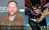 Naik Turun Proyek Batgirl Joss Whedon - JPNN.COM