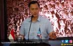 Misbakhun: Kritik AHY ke Jokowi Sangat Aneh - JPNN.COM