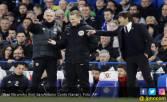 Fakta Baru Kekalahan MU atas Chelsea pada Final Piala FA - JPNN.COM