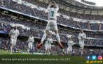 3 Fakta Unik Real Madrid vs Alaves, Nomor 2 Wow Banget - JPNN.COM