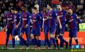 4 Fakta Hebat Barcelona Vs Girona, yang Terakhir Luar Biasa - JPNN.COM