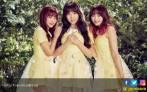 Tiga Artis Bokep Jepang Ini Bentuk Girlband K-Pop - JPNN.COM