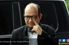Usut Kasus Novel Baswedan, Polisi Garap Komjen Iwan Bule - JPNN.com