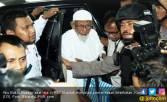 Pembebasan Abu Bakar Baasyir Terkait Pilpres 2019? Begini Penjelasan TPM - JPNN.COM