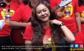 Penyebar Video Dewasa Mirip Aura Kasih Bisa Diuber - JPNN.COM
