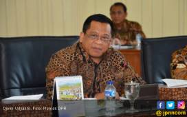 Ketua Komisi X DPR Yakin Ini Bisa Redam Gejolak Honorer K2 - JPNN.COM
