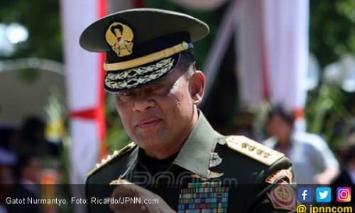 Respons PKS soal Aspirasi Relawan Selendang Putih Nusantara