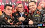 Pemuda Pancasila Mendukung Penuh Pemilu Jujur dan Adil - JPNN.COM