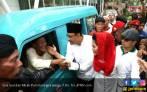 Ini Dampak Dukungan Jokowi Buat Gus Ipul-Mbak Puti - JPNN.COM