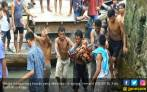 Bocah 7 Tahun Tewas Tenggelam Saat Mandi di Sungai - JPNN.COM