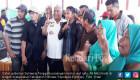 Pemilih Tetap Ingat Jasa Baik Ali Mazi saat Menjabat