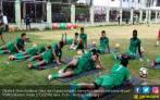 PSMS Medan Punya Modal Bagus Jelang Hadapi Bali United - JPNN.COM