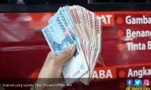 Habiskan Uang Rp 1 Miliar Milik Perusahaan untuk Foya-Foya