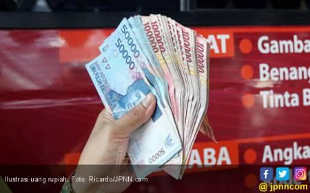 Jelang Coblosan, Panwaslu Cirebon Bekuk Pelaku Politik Uang