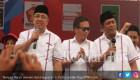 Asrun Ditangkap KPK, Tim Optimistis Menang Besar