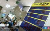 BTN Bidik Rp 600 Miliar Lewat KPR Lelang - JPNN.COM