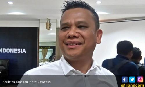 Traveloka Mundur, PT LIB Jamin Subsidi Klub Tak Akan Berubah
