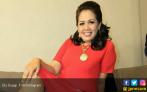 Ely Sugigi Bilang ada Artis Cantik yang Bakal Menikah - JPNN.COM