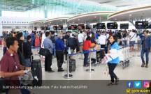 Praktik Kartel Bikin Harga Tiket Pesawat Mahal - JPNN.COM