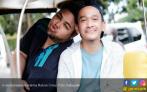 Ruben Onsu Pengin Galang Dana untuk Anak Denada - JPNN.COM