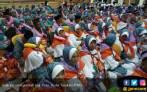 Jemaah Calon Haji Terbanyak PNS - JPNN.COM