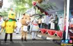 Menpora Apresiasi Pesantren yang Promosikan Asian Games 2018 - JPNN.COM