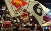 Gerindra Utamakan Kader Internal Ketimbang Caleg Artis - JPNN.COM
