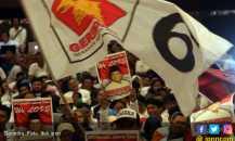 Jelang Pilpres, Gerindra Copot Ketua DPD Jabar