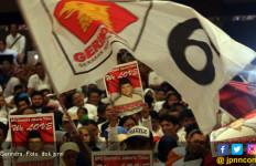 Menpora Era SBY Masuk Gerindra demi Dukung Prabowo ke RI 1 - JPNN.com