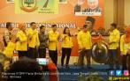 Partai Berkarya Targetkan 4 Persen Kursi di Parlemen - JPNN.COM