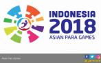APC Puji Kecakapan Jokowi Koordinasi dalam Antarstakeholder - JPNN.COM