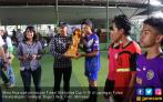 Bima Arya Pengin Cetak Atlet Potensial Asli Kota Bogor - JPNN.COM