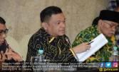 DPR Apresiasi Putusan MK soal Batas Usia Menikah - JPNN.COM