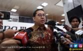 Edhy Prabowo Minta Fadli Zon Tidak Gentar - JPNN.COM