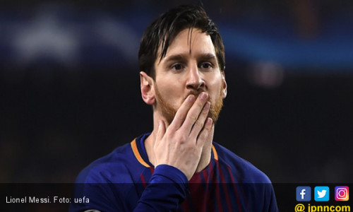 7 Fakta di Balik Barcelona Vs Chelsea yang Wajib Anda Tahu