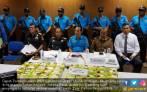 BNN Tembak Penjahat Narkoba Taiwan, Begini Kronologisnya - JPNN.COM