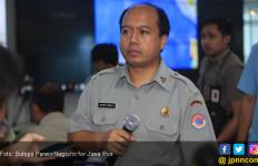 Sutopo Berpulang, Divhumas Polri: Kita Kehilangan Sosok yang Sangat Menginspirasi - JPNN.com