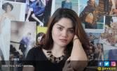 Muncul Video Mesra Kriss dengan Hilda, Netizen Bilang Gini - JPNN.COM
