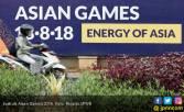 Asian Games 2018: Desak Menpora Selesaikan Kisruh Tenis Meja - JPNN.COM