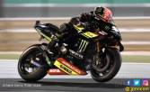 Zarco Pole Position MotoGP Qatar, Marquez ke-2, Syahrin 15 - JPNN.COM