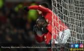 MU Lolos ke Semifinal Piala FA, Jose Mourinho Malah Kecewa - JPNN.COM