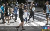 Cara Ampuh dan Mudah Atasi Mata Lelah Karena Gawai - JPNN.COM