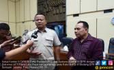 DPR: 3.000 Hektare di NTT Dikeluarkan dari Kawasan Hutan - JPNN.COM