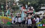 Massa Pembela Tauhid Bakal Sambangi Kantor Kemenkopolhukam - JPNN.COM