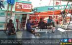 Empat Kapal Pencuri Ikan Asal Vietnam Ditangkap di Natuna - JPNN.COM
