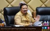 Komisi V DPR: Kenaikan Tarif Tol JORR Langgar Aturan - JPNN.COM