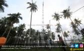 Pemprov DKI Biarkan Tower Tanpa IMB, Siapa Diuntungkan? - JPNN.COM