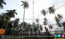 Pemprov DKI Biarkan Tower Tanpa IMB, Siapa Diuntungkan?