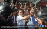 Apapun Putusan PTTUN, JR Saragih Diminta Bersikap Legawa - JPNN.COM