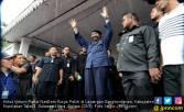 Surya Paloh Ingin Indonesia Punya Semangat Talaud - JPNN.COM